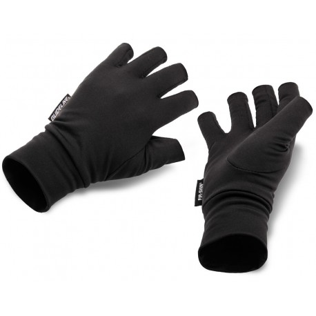 Guantes Guideline Fir Skin