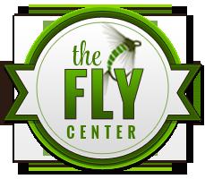 logo_theflycenter