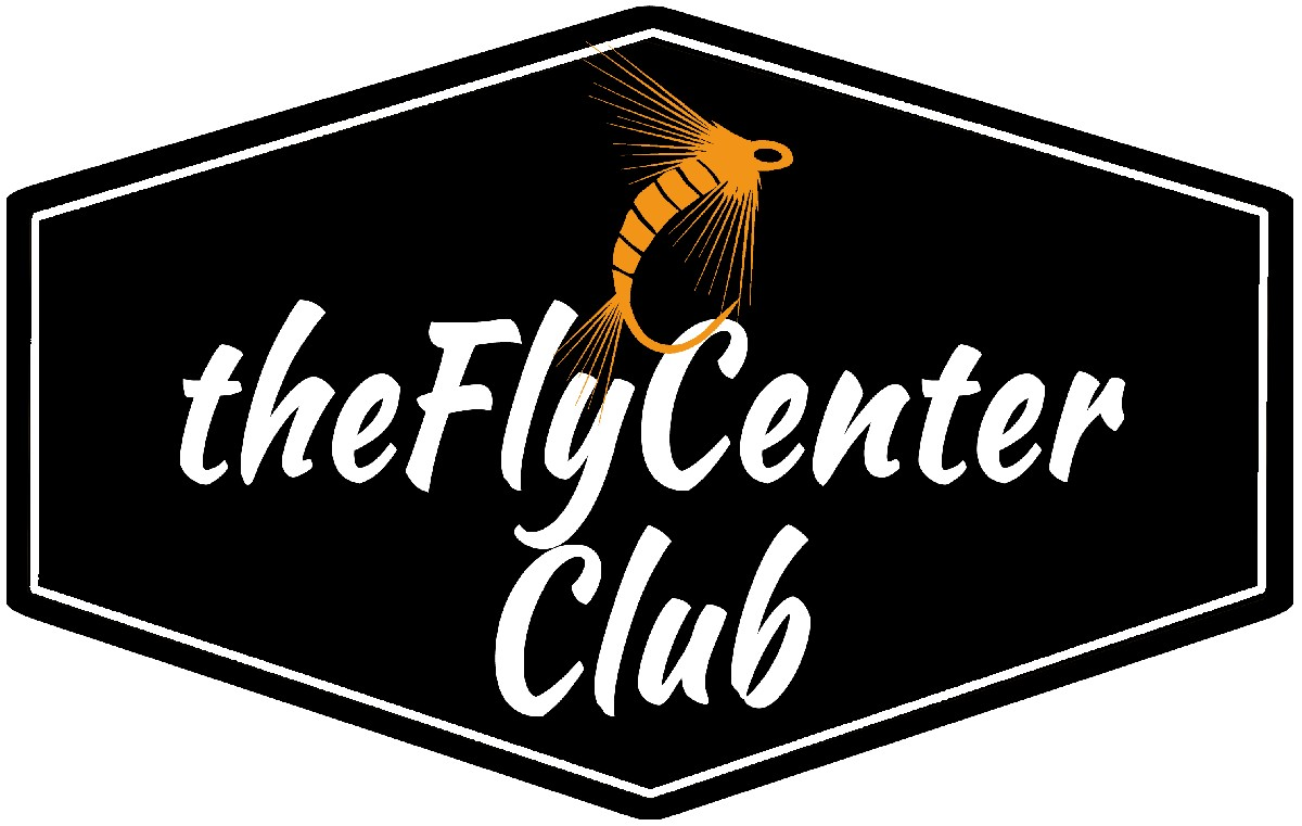 the FlyCenter CLUB